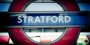 Central Line Disruption Could Last Until Midday