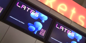 Tonight: Science Museum Lates And The Science Of Sport