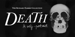 Death: A Self Portrait @ Wellcome Collection