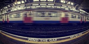 Londoners Pay More Towards Rail Travel, TfL Salaries