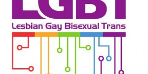 Preview: LGBT History Month Events In London