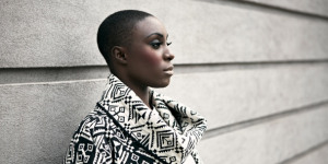 Ticket Alert: The Rolling Stones, Laura Mvula And More