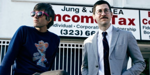 Ticket Alert: We Are Scientists, The Cat Empire And More