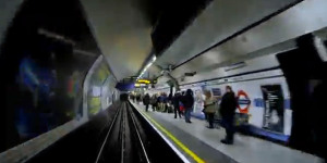 BBC Documentary On The Tube Airs Tonight