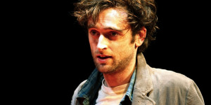 "Vodka, Angst, Vodka: ""Sons Without Fathers"" Tears The Arcola To Bits"
