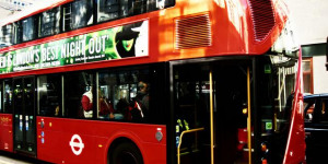 New Bus For London Cost Revealed