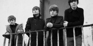 Ticket Alert: Babyshambles, The Strypes, The 1975 And More