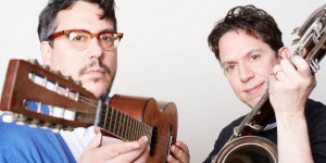 Ticket Alert: They Might Be Giants, London Grammar And More