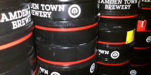 London Beer Festival Round-Up: June