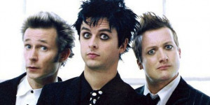 Ticket Alert: Green Day At O2 Academy Brixton