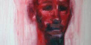 Powerful Portraits By George Morton Clark