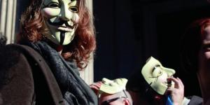 Troublemakers? Bishopsgate Institute Explores Protest