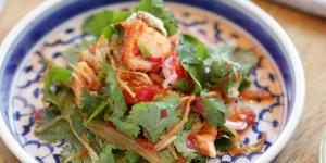London's Best Thai Restaurants