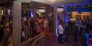 Museum Of London Docklands Debuts Late Nights