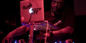 Five-Week Festival Celebrates 40 Years Of Hip-Hop