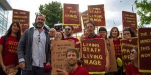 Brixton Cinema Staff Cry Foul Over Redundancies