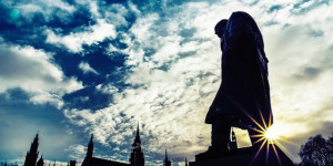 50th Anniversary Of Churchill's Funeral To Be Marked With River Procession