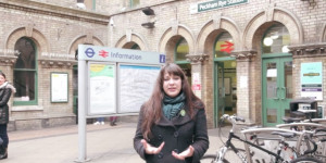 Cash For Questions: Would You Crowdfund A Prospective MP?