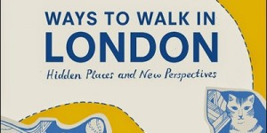 London Books Roundup: March 2015