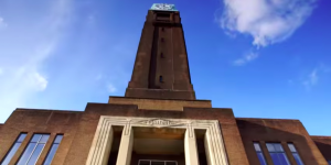 50 Years Of Hounslow: Then And Now Video