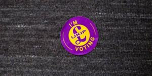 What's The Appeal Of UKIP In London?