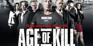 Age Of Kill, A Breathtakingly Bad London Film, Reviewed
