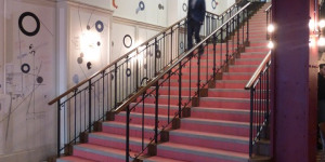 Picturehouse Central Aims To Transform The Troc