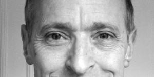 Ticket Alert: David Sedaris At Cadogan Hall