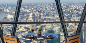 London Food And Drink News: 9 July 2015