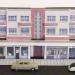 Upminster shops