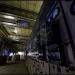 Interior of Control Room A. Photo / Viveca Koh LRPS