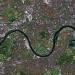 M_Thames