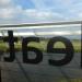 0911_Heathrowpod_05