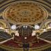 Methodist Hall, by FJC37