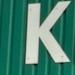 letterk