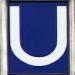 LetterU