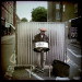 On Portobello Road, by buckaroo kid