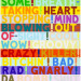 Mel Bochner Amazing!, 2011 Midwest Private Collection © Mel Bochner