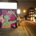 Inkfetish on Bethnal Green Road. Image via Advers.