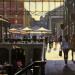 Charles Rowbotham, Covent Garden. Image courtesy of the artist.