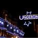 Knightsbridge by Ian Wylie