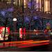 Oxford Street by Londonshotsuk