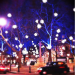 Sloane Square by chipperchowders