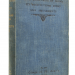 """Two Centuries of Soho Its institutions, firms, and amusements. By the Clergy of St. Anne's, 1898. First edition, first impression. """"An excellent copy"""" (£65)."""