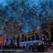 South Kensington by WPhoto
