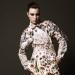 Keiko Nishyama @ London College of Fashion