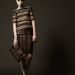 Maddalena Mangialavori @ London College of Fashion