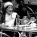 Cafe Lady