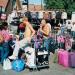 Ridley Road market by fabiolug