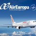 Fly to Buenos Aires with Air Europa